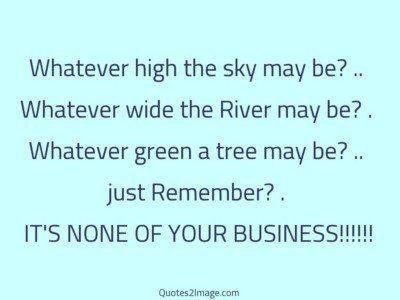 flirt-quote-high-sky