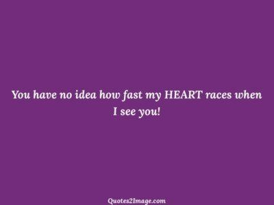 flirt-quote-idea-fast-heart