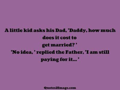 flirt-quote-kid-asks-dad