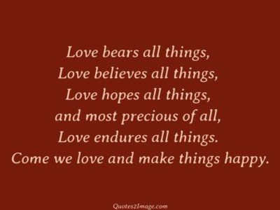 flirt-quote-love-bears-things