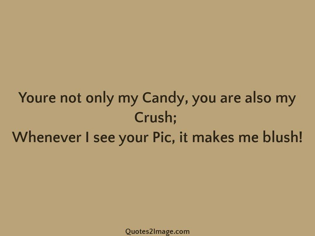 flirt-quote-makes-blush