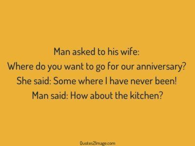 flirt-quote-man-asked-wife