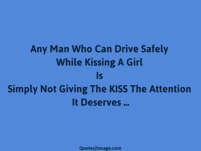 flirt-quote-man-drive-safely