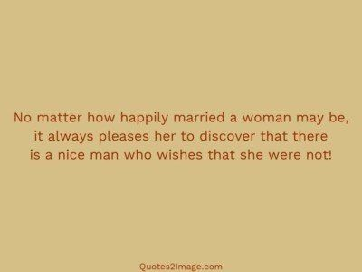 flirt-quote-matter-happily-married