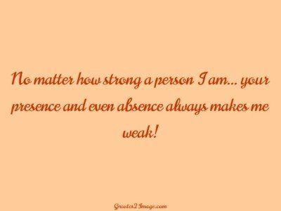 flirt-quote-matter-strong-person