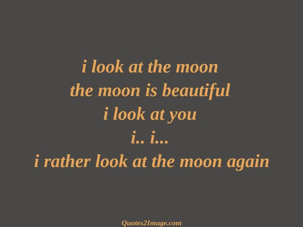 flirt-quote-moon-beautiful-again