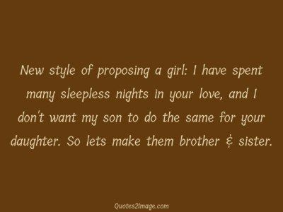flirt-quote-new-style-proposing