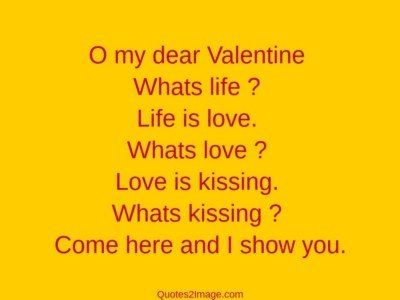 flirt-quote-o-dear-valentine