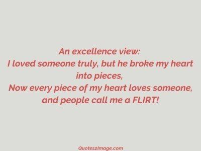 flirt-quote-people-call-flirt