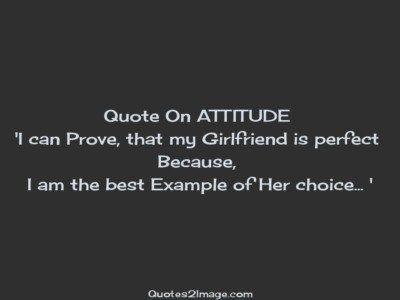 flirt-quote-quote-attitude