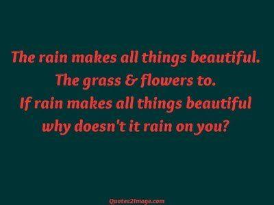 flirt-quote-rain-makes-things