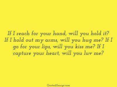 flirtquotereachhand
