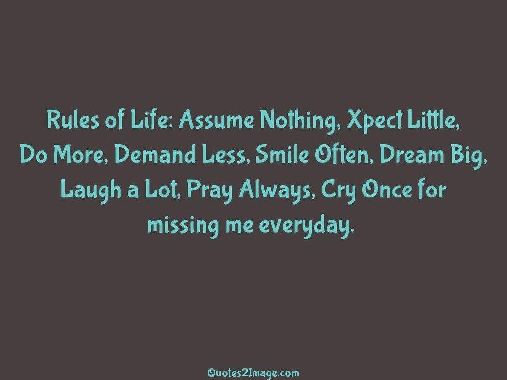 flirt-quote-rules-life