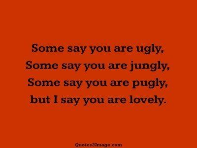 flirt-quote-say-ugly