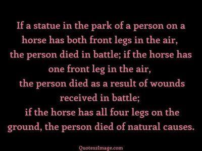 flirt-quote-statue-park-person