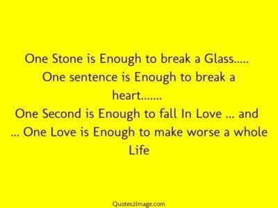 flirt-quote-stone-enough-break