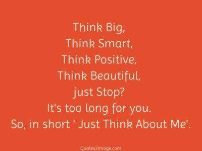 flirt-quote-think-big