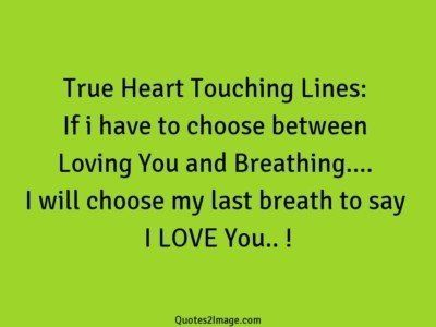flirt-quote-true-heart-touching