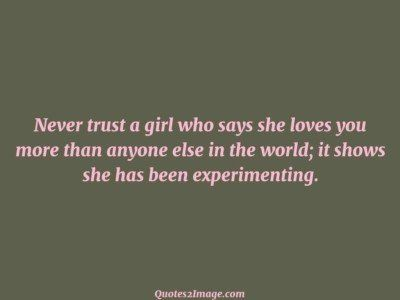 flirt-quote-trust-girl-says