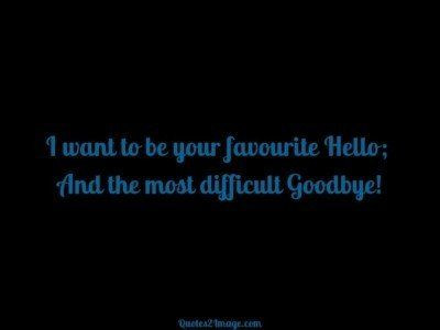 flirt-quote-want-favourite-hello