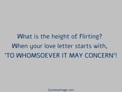 flirt-quote-whomsoever-concern