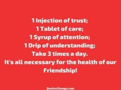 friendshipquote1injectiontrust