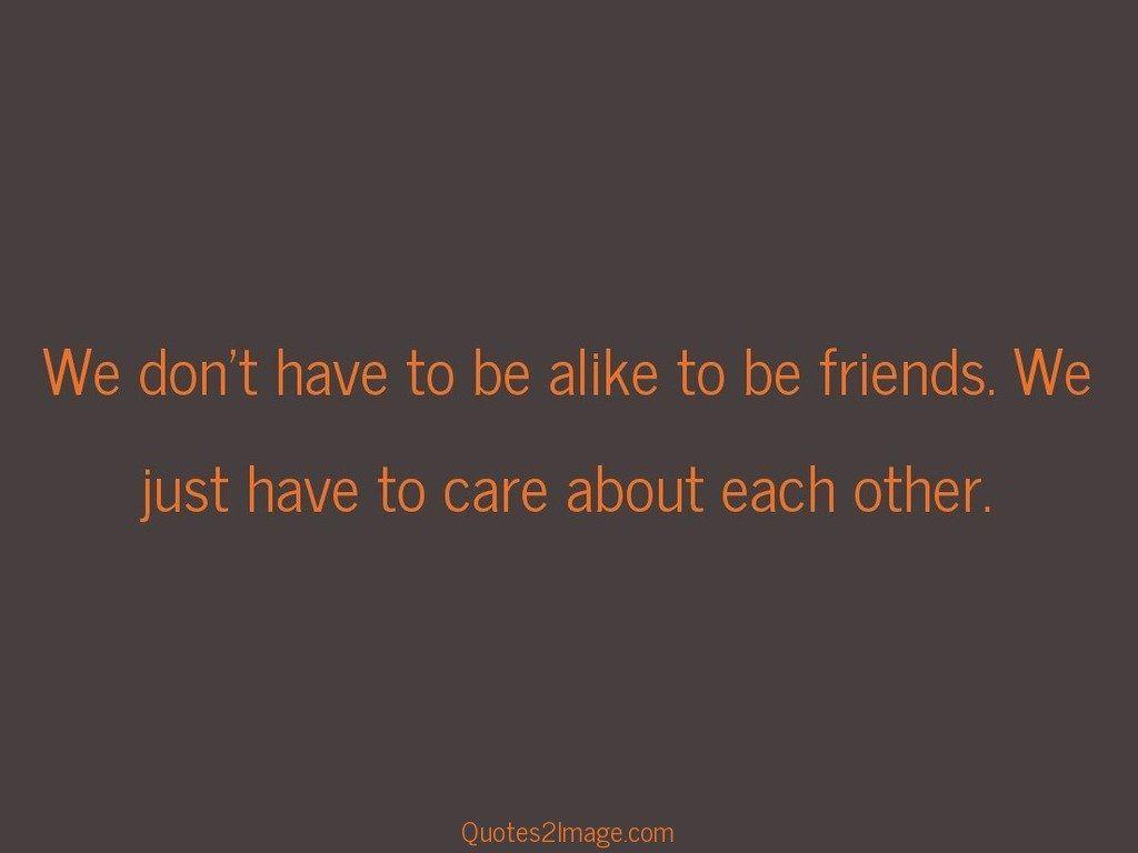 friendship-quote-alike-friends