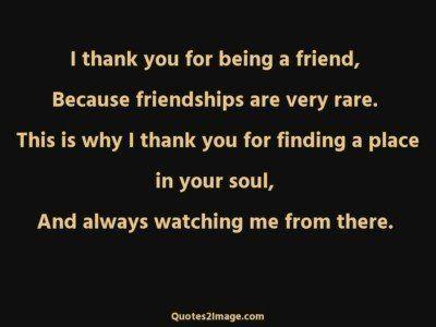 friendship-quote-always-watching