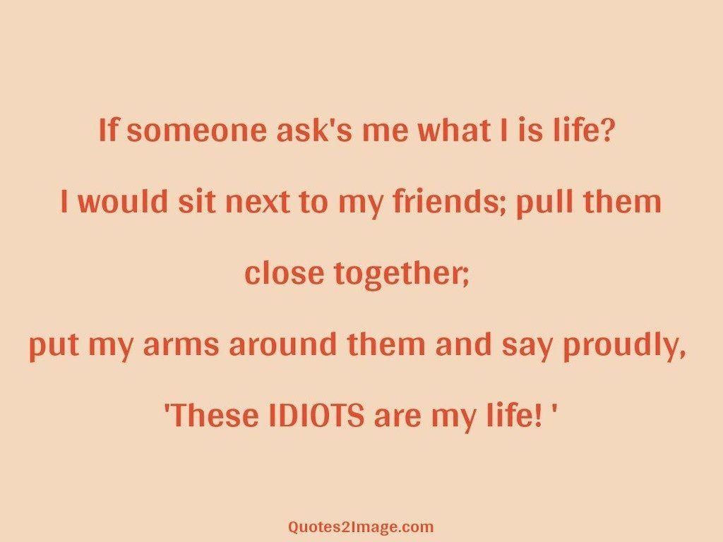 friendshipquoteasklife