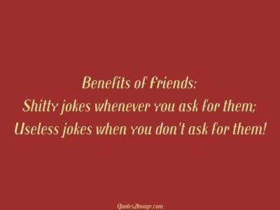 friendship-quote-ask-useless