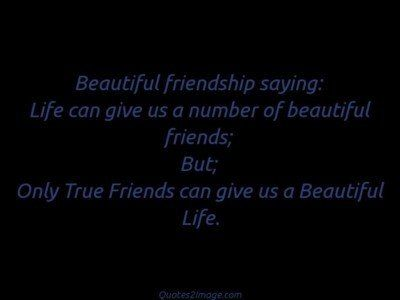 friendshipquotebeautifulfriendshipsaying