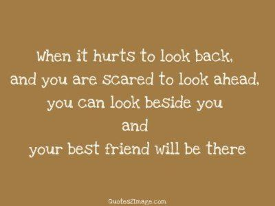 friendship-quote-best-friend