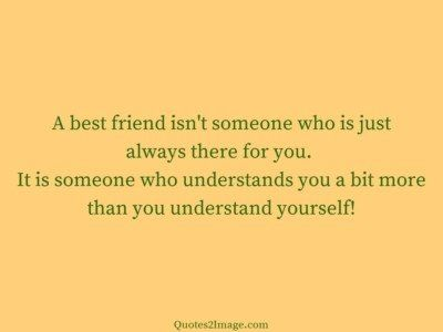 friendship-quote-best-friend-always