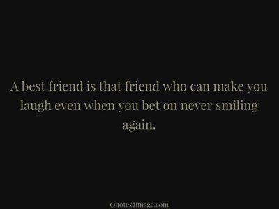 friendship-quote-best-friend-make