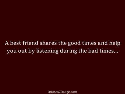 friendship-quote-best-friend-shares