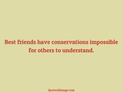 friendship-quote-best-friends-conservations