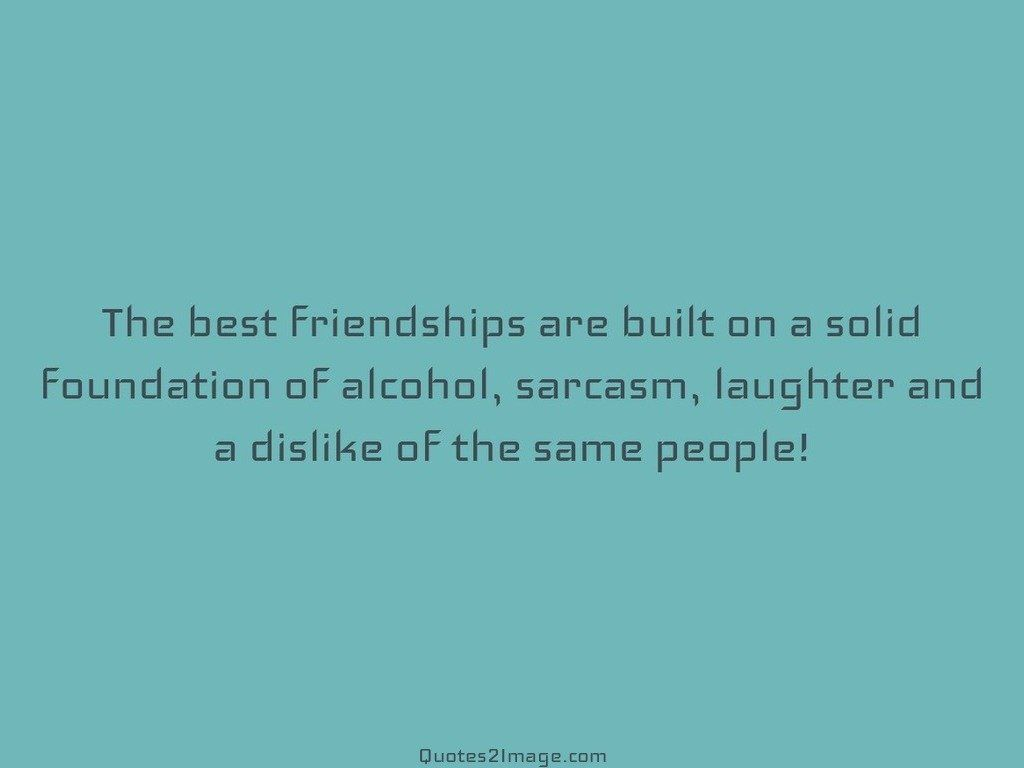 friendshipquotebestfriendshipsbuilt