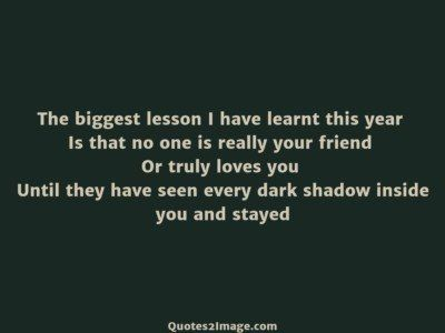 friendship-quote-biggest-lesson-learnt