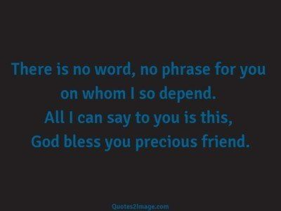 friendship-quote-bless-precious-friend