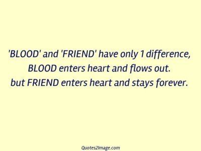 friendshipquotebloodfriend1