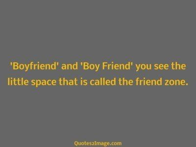 friendship-quote-boyfriend-boy-friend