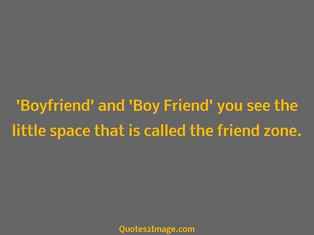 friendship-quote-boyfriend-boy-friend