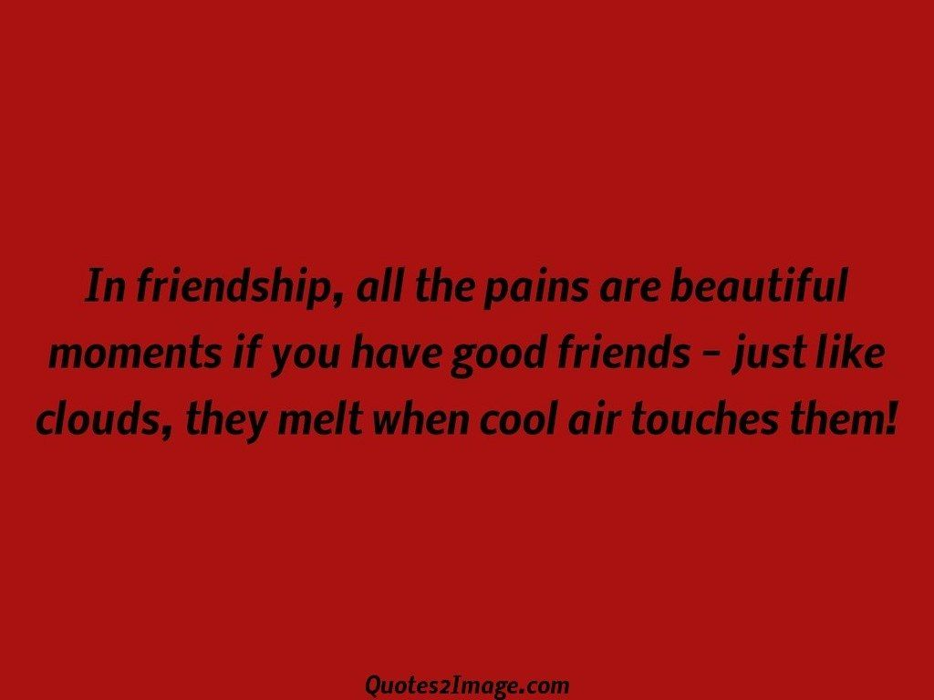 friendship-quote-cool-air-touches