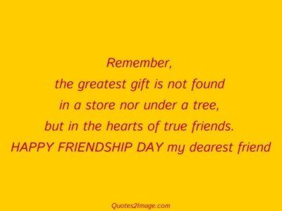 friendship-quote-day-dearest-friend