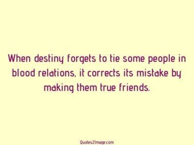 friendship-quote-destiny-forgets-tie