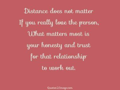 friendship-quote-distance-matter