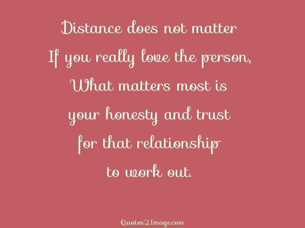 friendship-quote-distance-matter