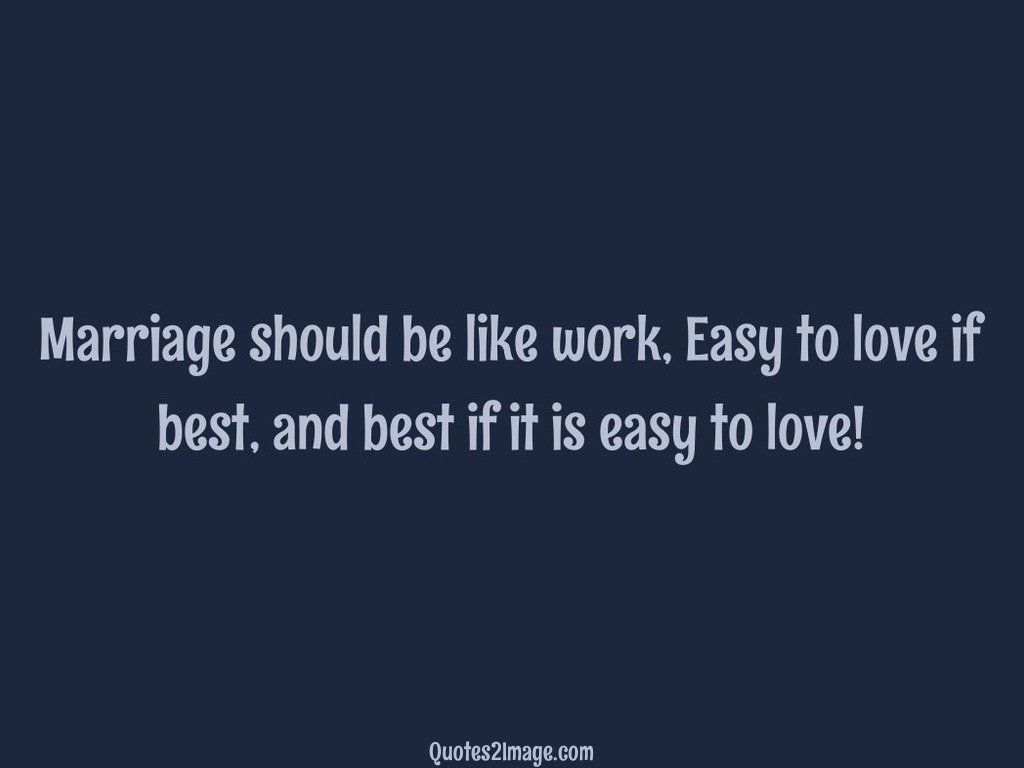 Best Quotes About Friendship And Love Easy To Love  Friendship  Quotes 2 Image