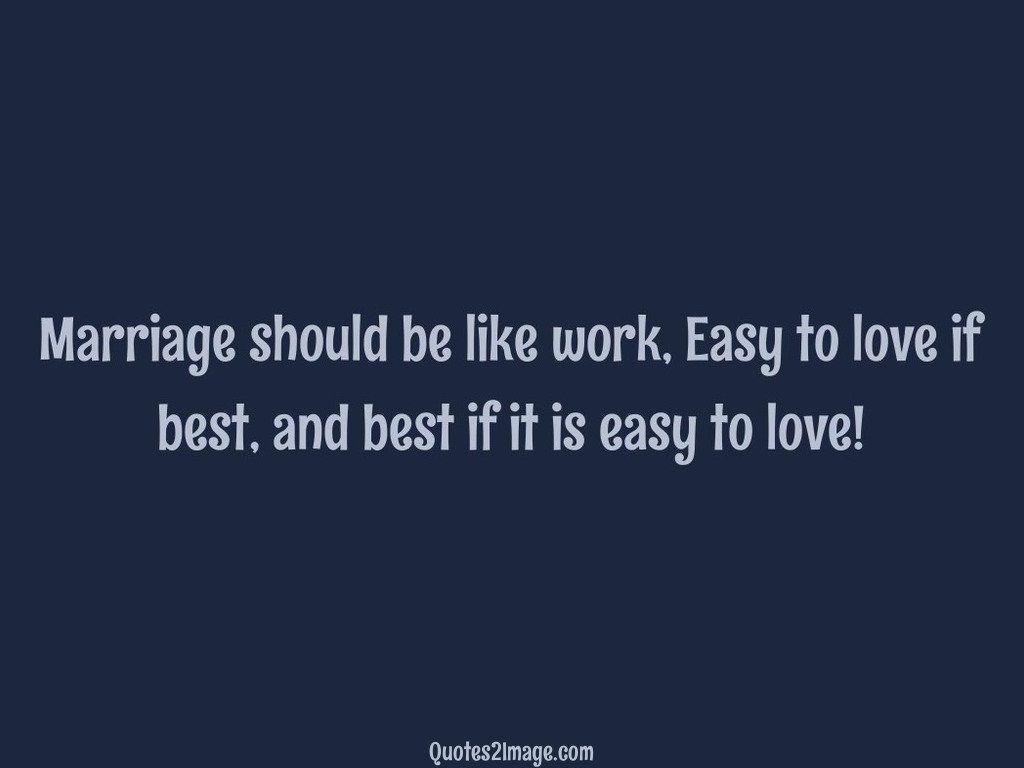 friendship-quote-easy-love-best