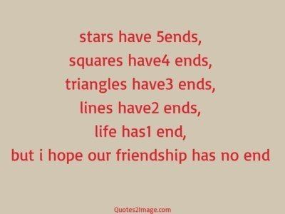 friendshipquoteendhopefriendship
